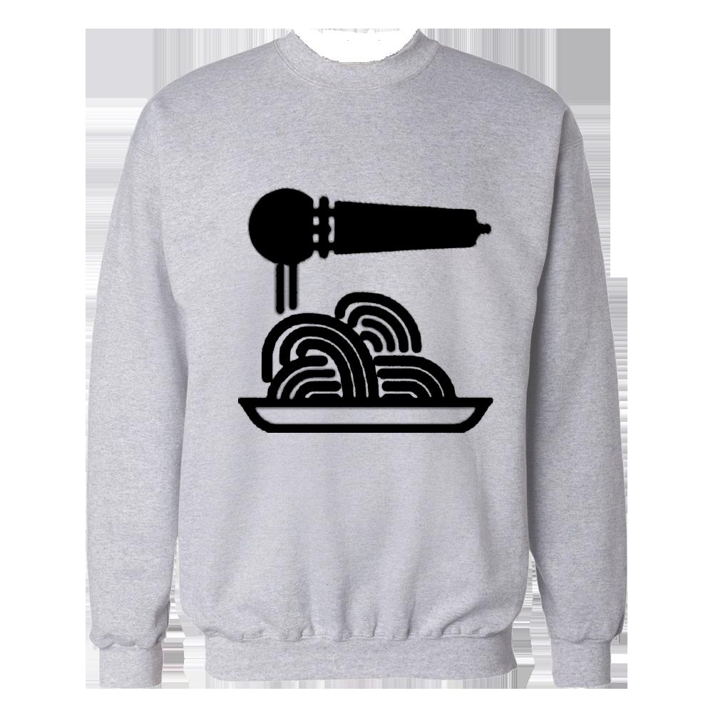 good grey sweatshirt.png