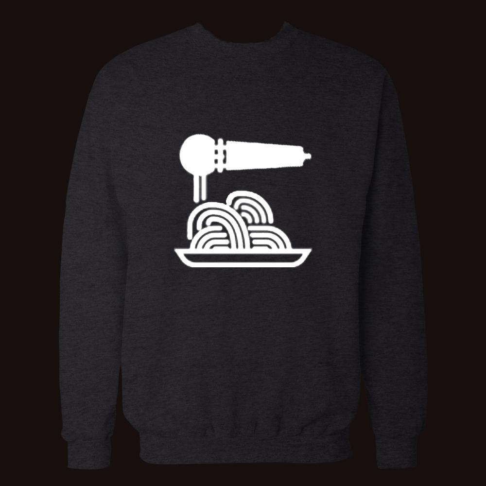 good dark grey sweatshirt.png