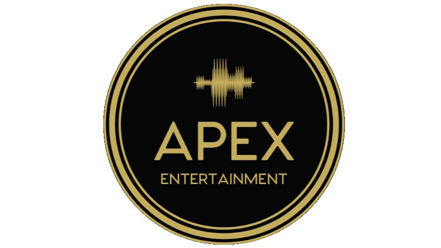 apex masked logo.png