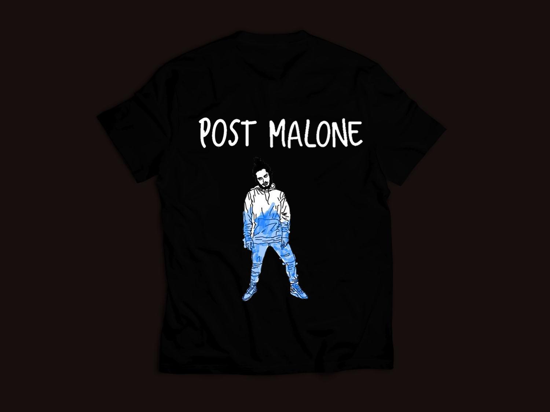post t shirt.jpg