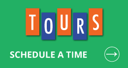 Free Museum Tours