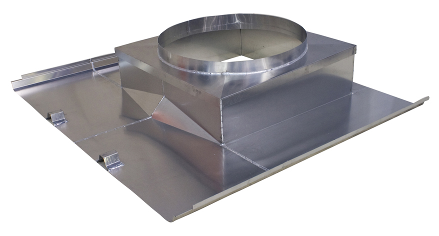 SC Seam-In Roof Curb with Square to Round Cover.jpg