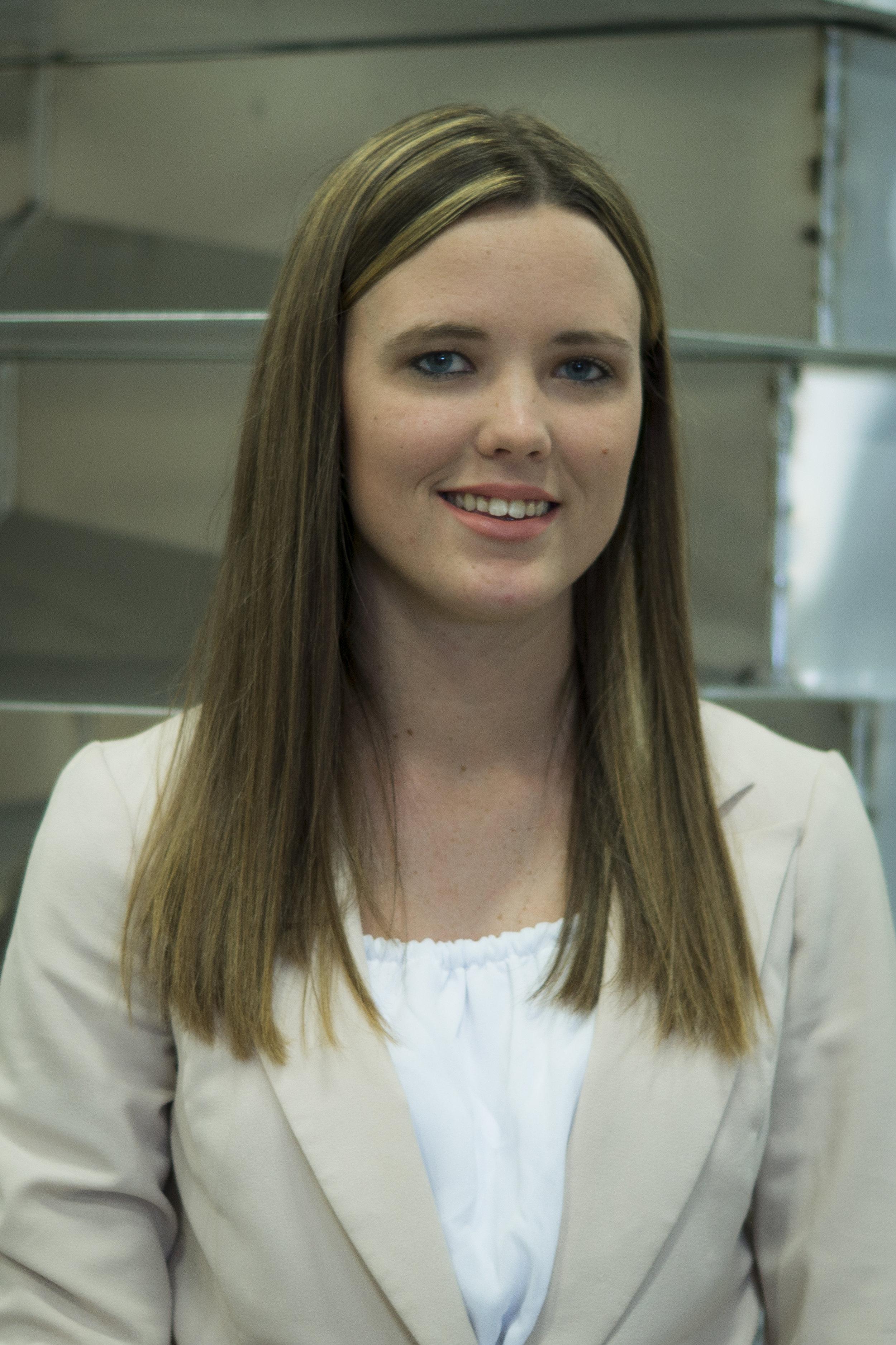 Jessica Bridges.jpg