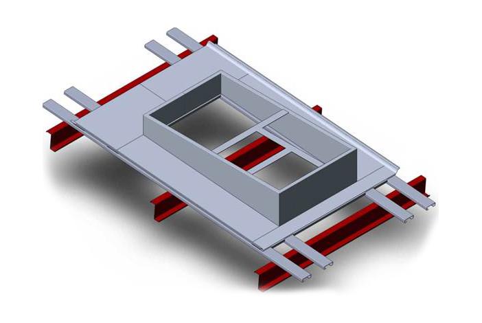 HVAC 2.jpg