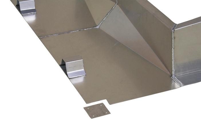 Flat Flange 3.jpg