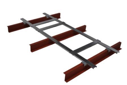 SC CEE-TRAC Curb Support Standard-sm.jpg
