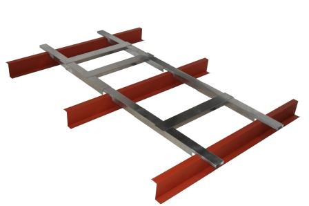 SC Retro-TRAC Double Span curb support-sm.jpg