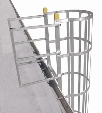 industrial Ladder Roof Exit-336x371.jpg