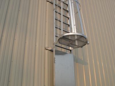 industrial ladder DSCN0755-400x300.JPG