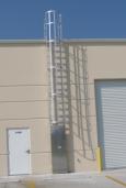 Industrial Ladder-115x171.JPG