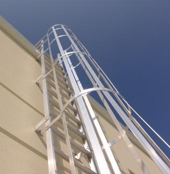 industrial ladders-336x345.JPG