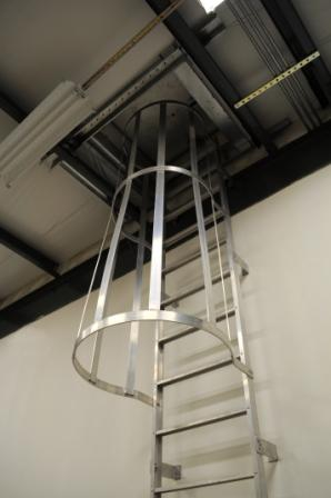 Ladder Inside Wall-298x448.JPG