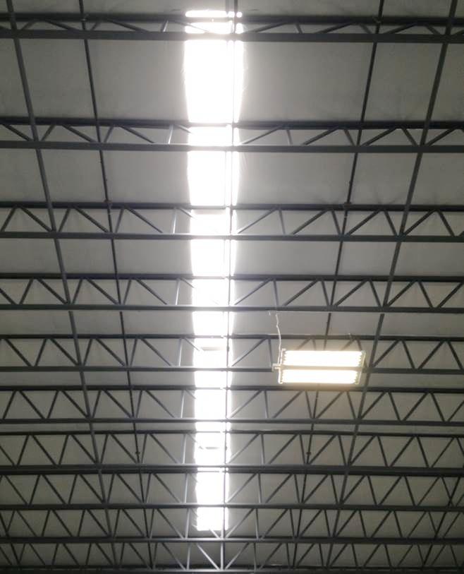40 ft striplight.jpg