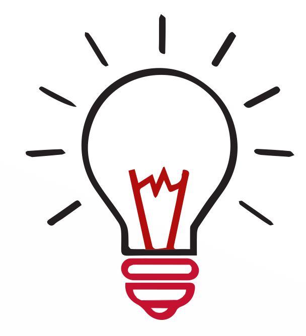 RCS Lightbulb only.JPG