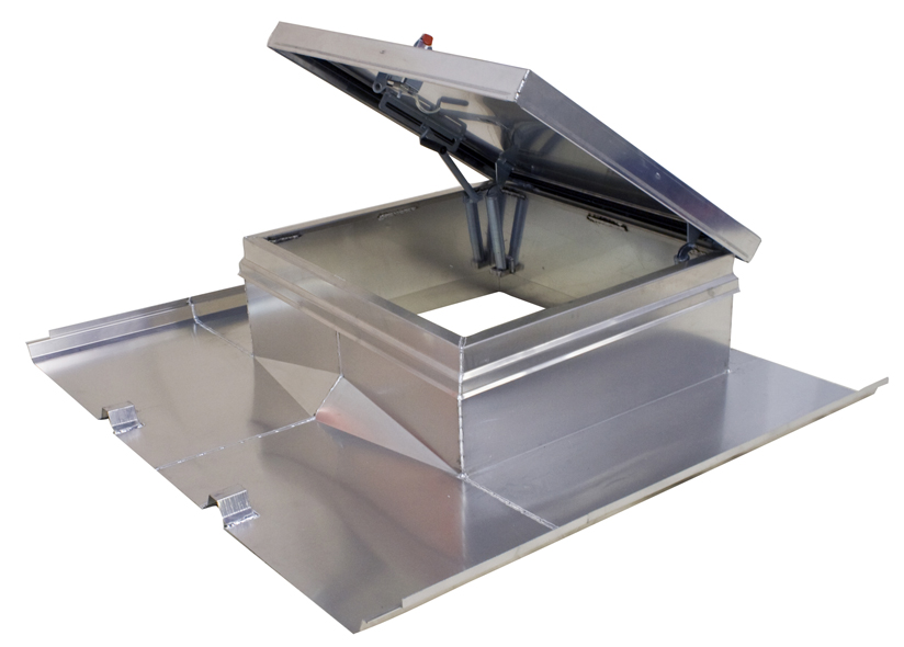 SC Seam-In Roof Curb with 36x36 Roof Hatch.jpg