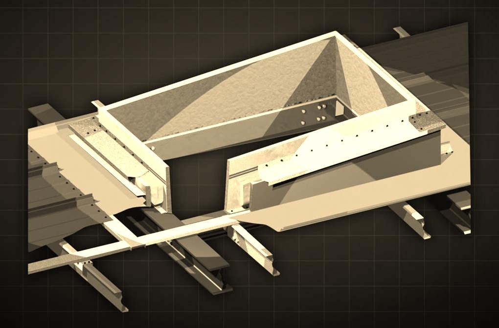 SC2 Double Curb Cutaway.jpg