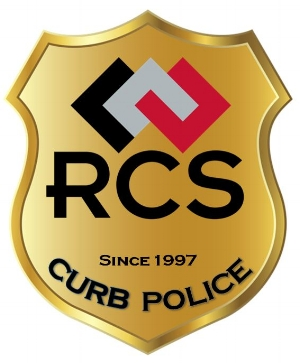 Curb Police Badge 1.JPG