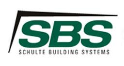 SBS Logo Text.jpg