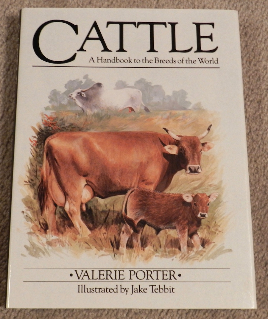 Cattle, handbook of breeds.jpg