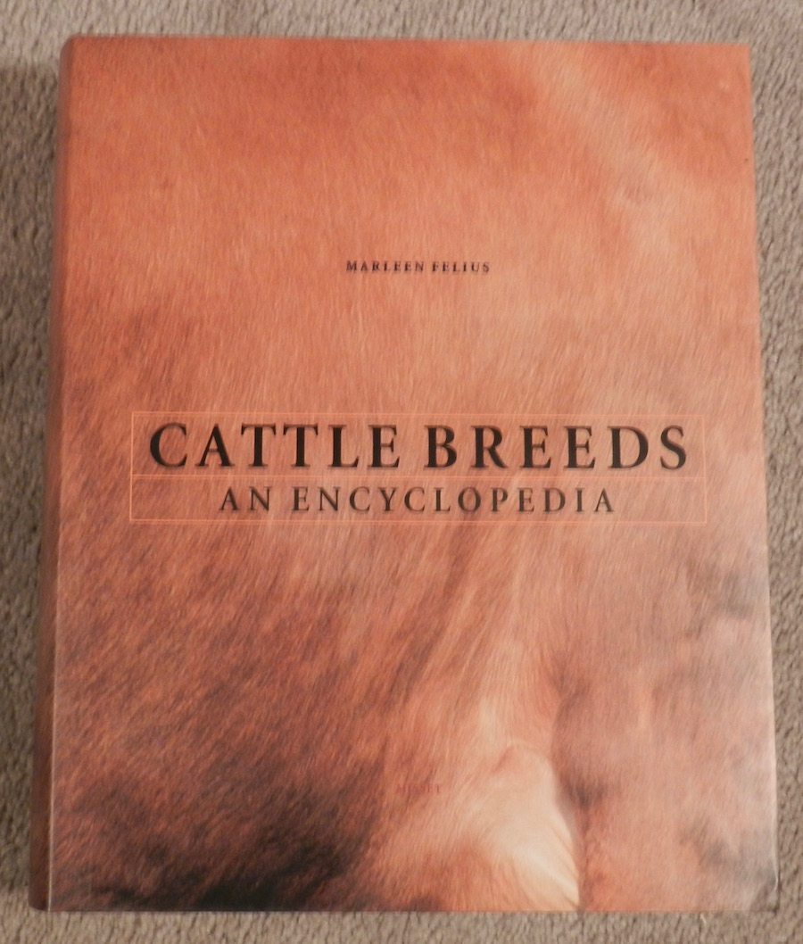 Cattle Breeds, Encyc.jpg