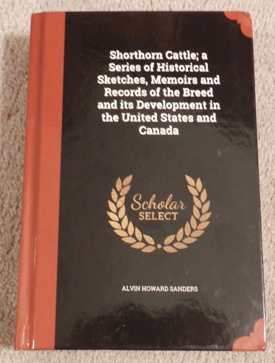 shrt cattle-a series of hist..jpg