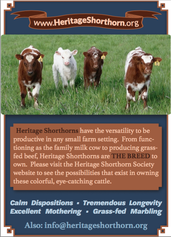 Hobby Farms ad 6:2019.png