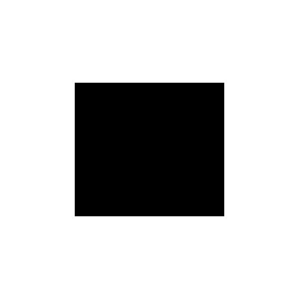 LogoMakr_2mrwS5 copy.png
