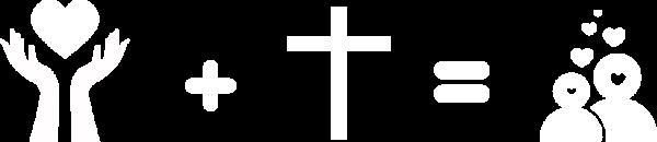 LogoMakr_2JcZzs.png