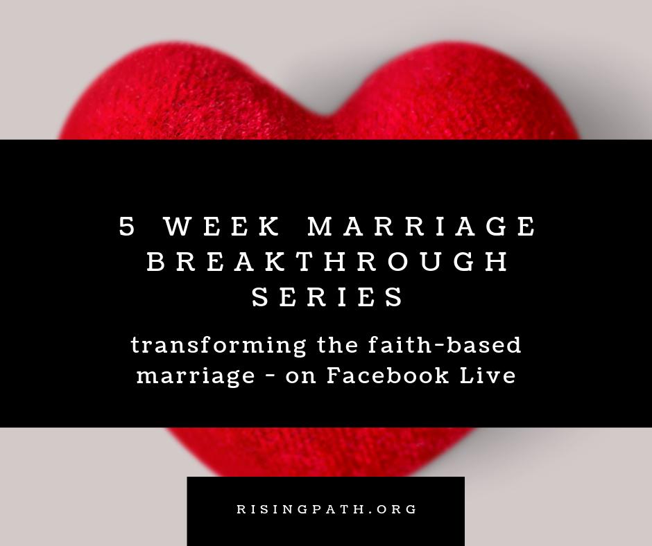 5 Week Marriage Breakthrough Series.png