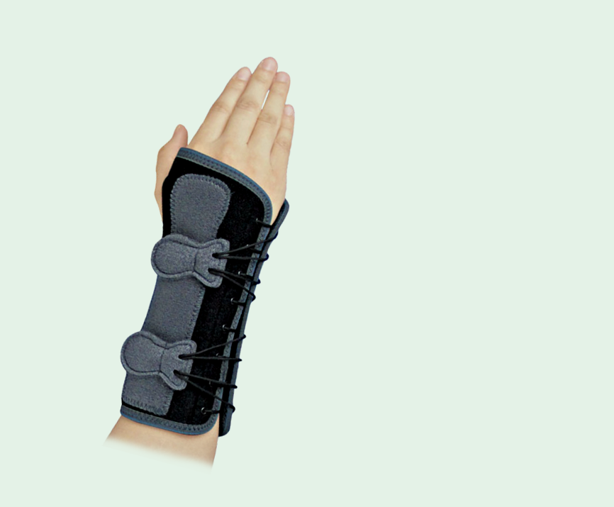 wrist_support.png