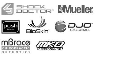knee_logos_bw.jpg