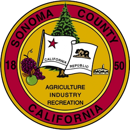 County-of-Sonoma-c4e4a9e55056b3a_c4e4abf5-5056-b3a8-4995baf070756113 copy.png