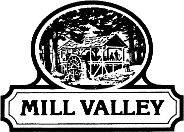 City-of-Mill-Valley.png