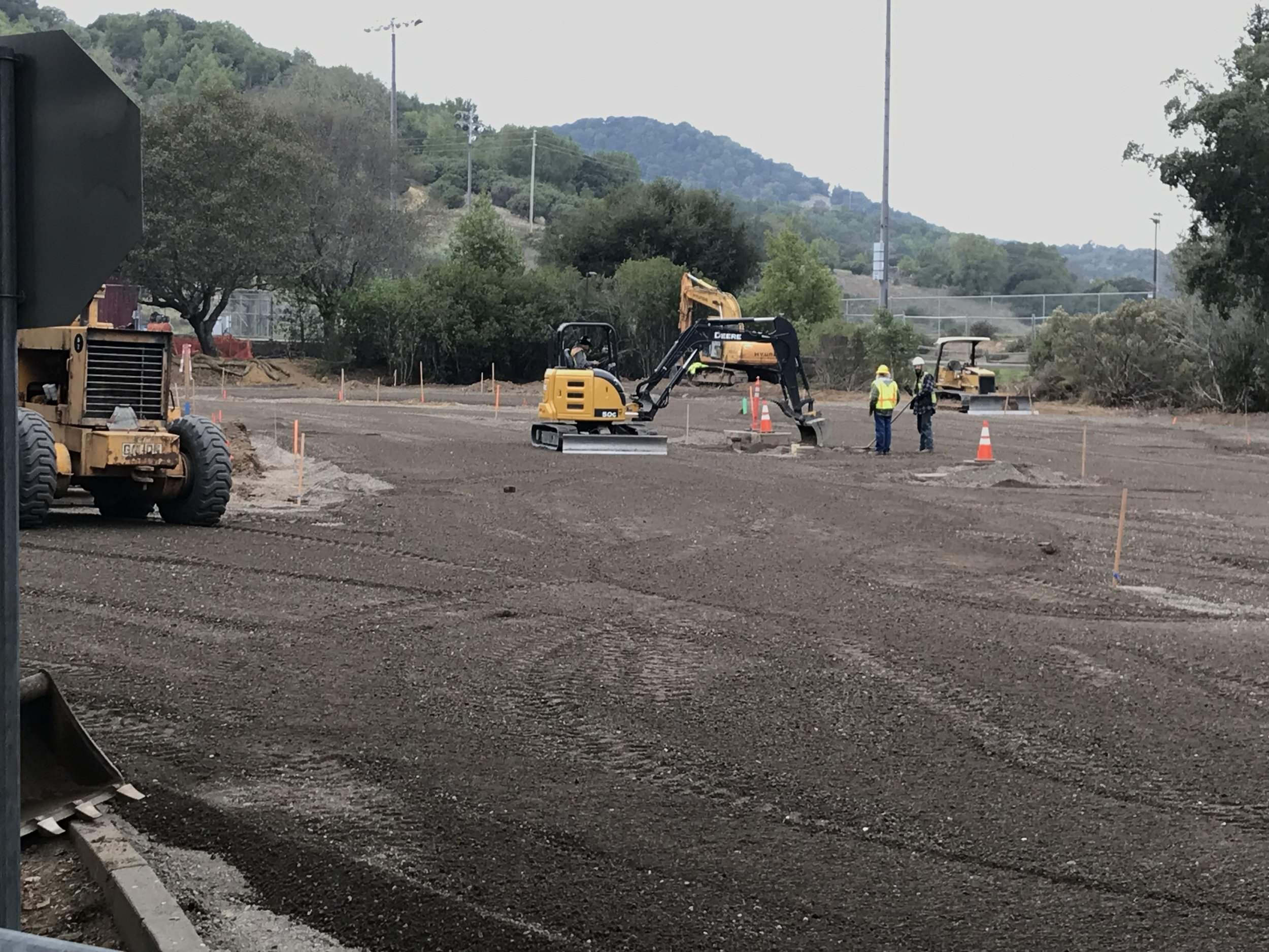 North Bay and San Francisco Demo and Excavation Contractor - Wildcat Construction.JPG.jpg
