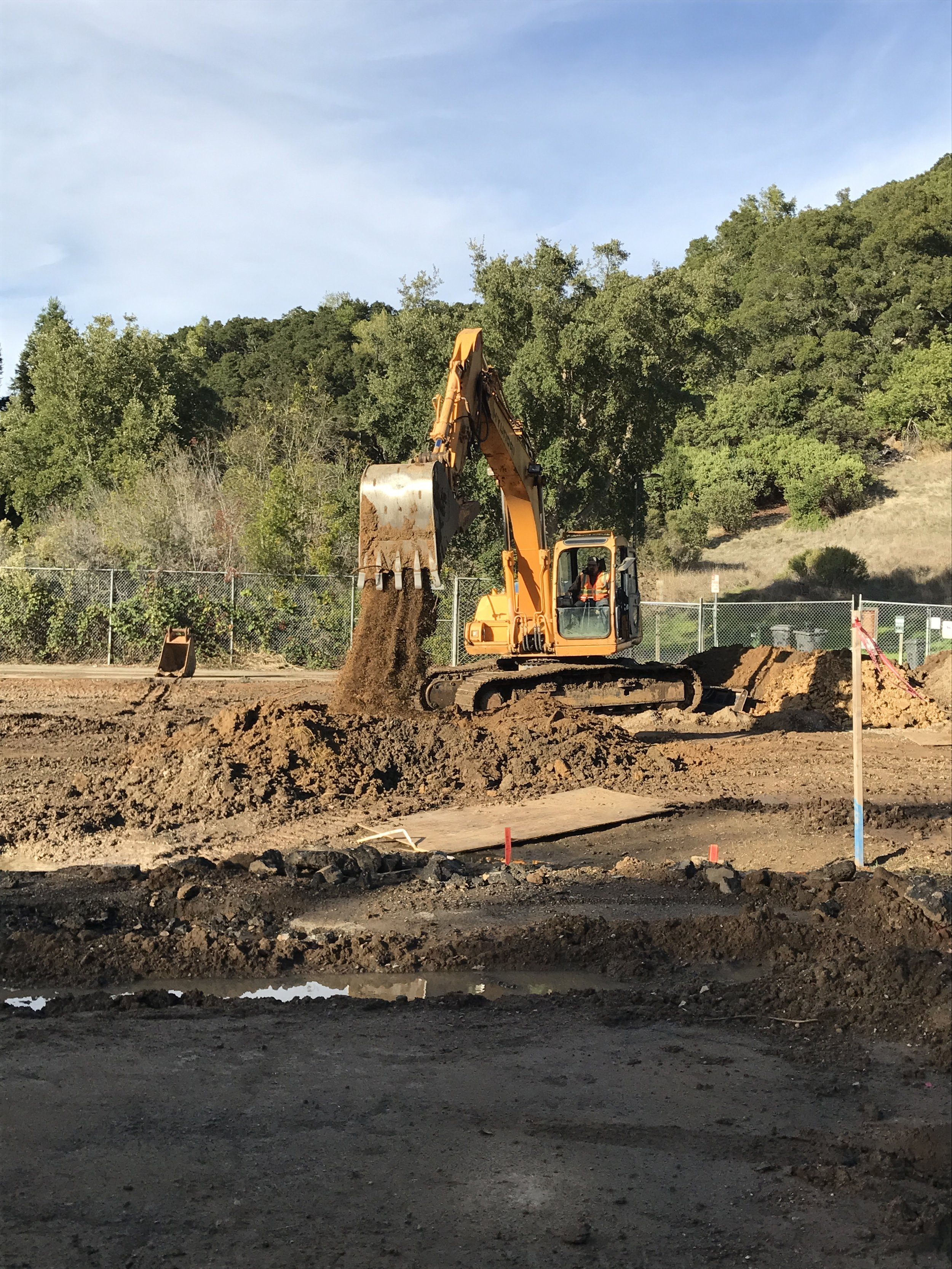 North Bay Demo and Excavation Contractor - Wildcat Construction.JPG