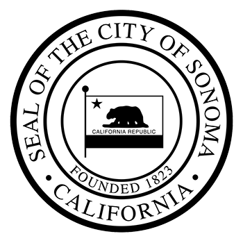 City-of-Sonoma-contractor-wildcat-construction.png