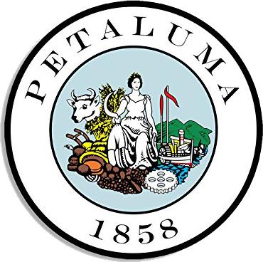 city-of-petaluma-contractor-wildcat-construction.png