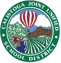 calistoga-unified-school-district-contractor-wildcat-construction.png