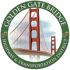golden-gate-bridge-transportation-district-contractor-wildcat-construction-2.png