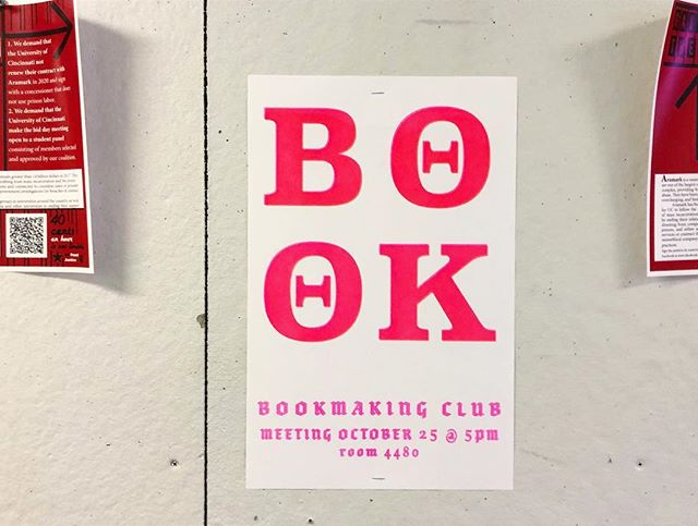 LIKE BOOKS??? Want to make BOOKS!!! Join HTP in a collab book club endeavor open to whoever & all!!! Let's extend our knowledge / excitement of books TogEtHerR! First meet up is Thursday at 5PM! #sororitypropaganda #book#worms 🏁❤️🗜⛏🤓👋🏻