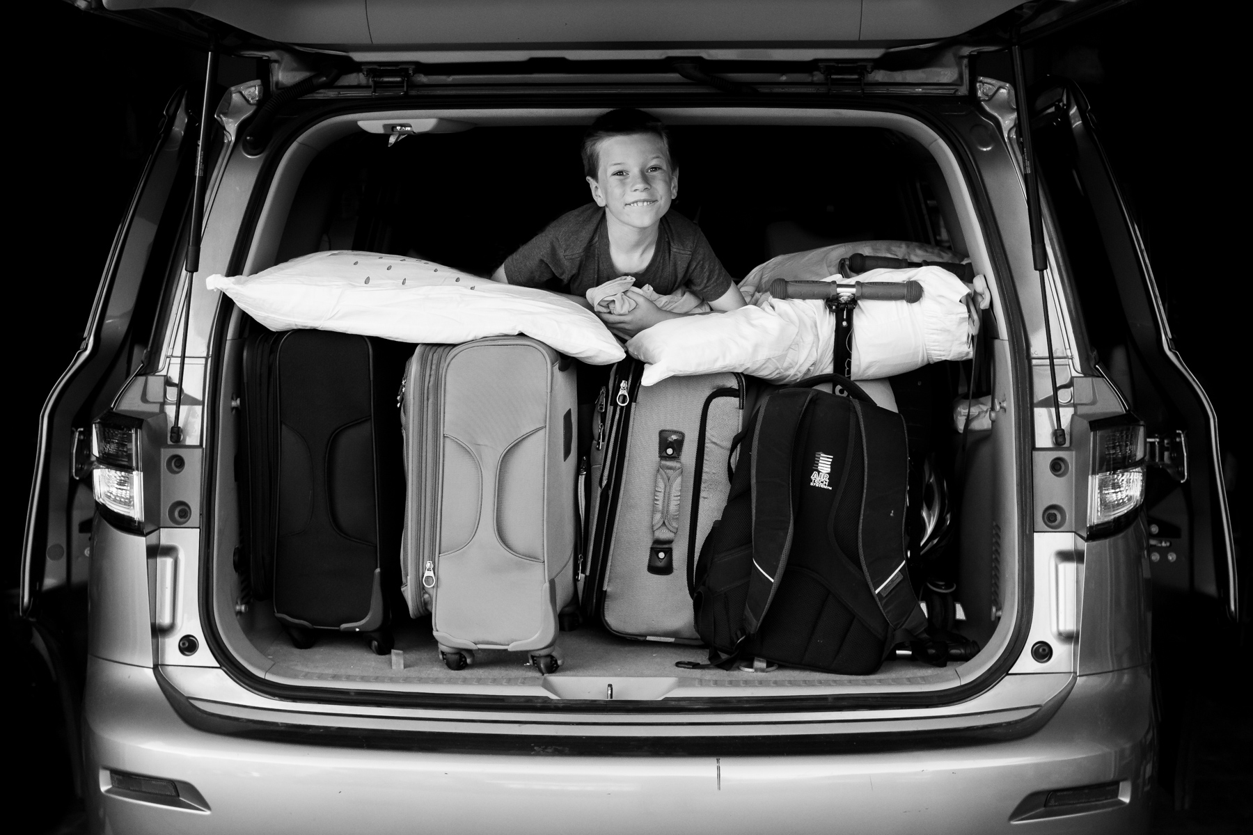 minivan-claremont-1.jpg
