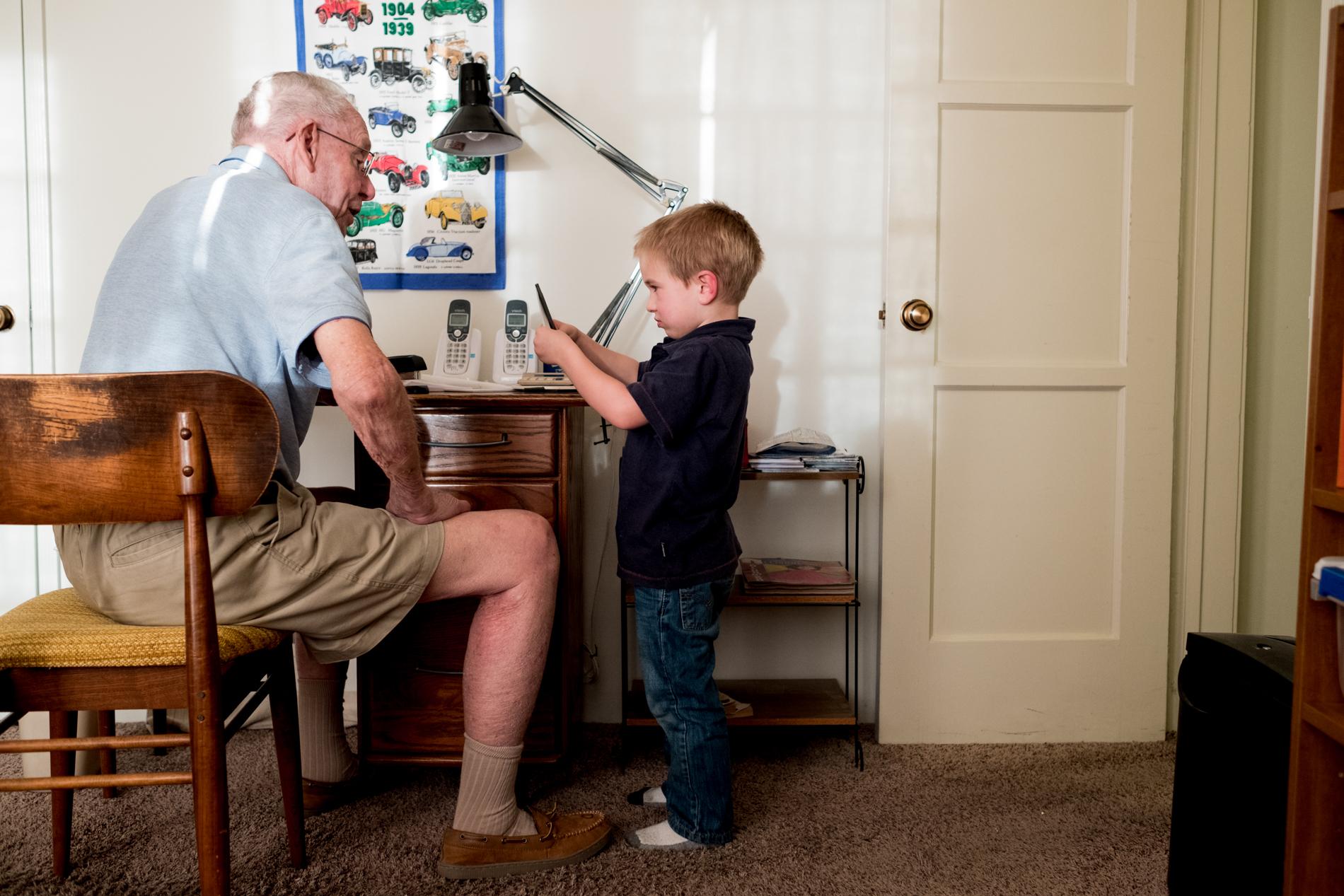 in-home-grandparents-2.jpg