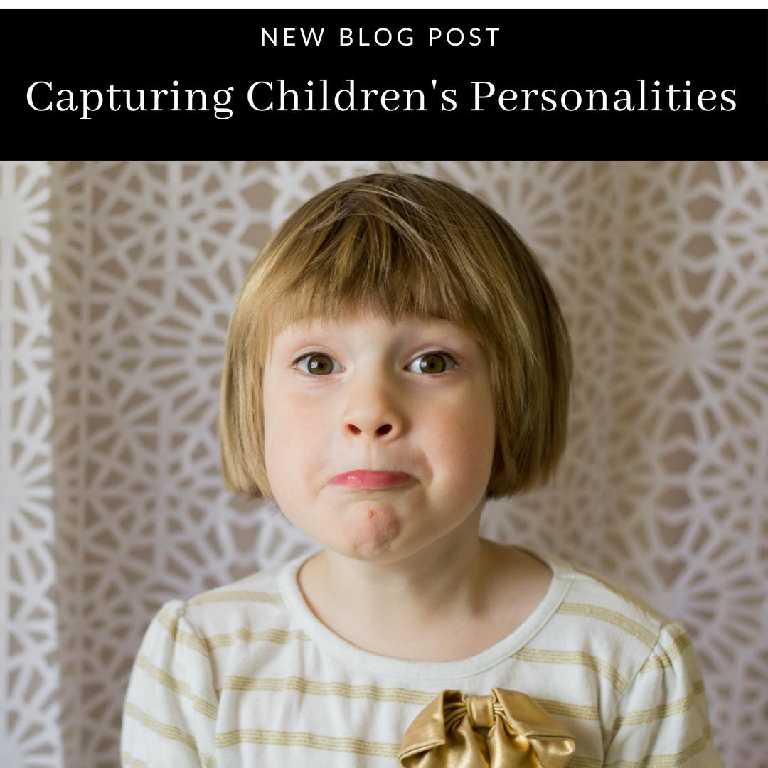 capturingchildrenspersonalities.png
