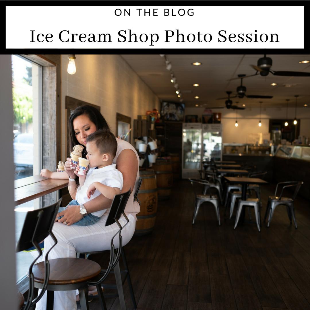 icecreamshop.png