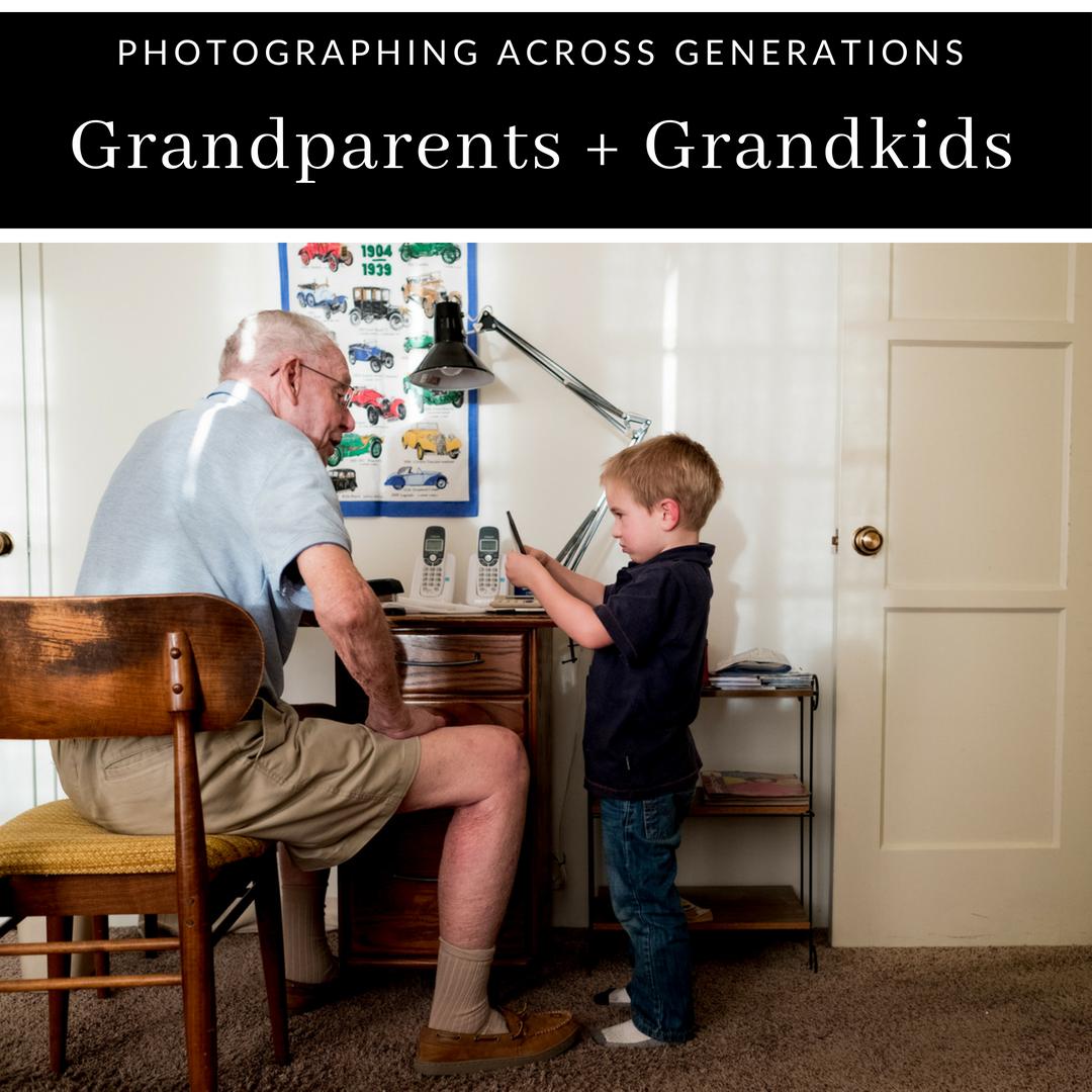 grandparentsandgrandkids.png
