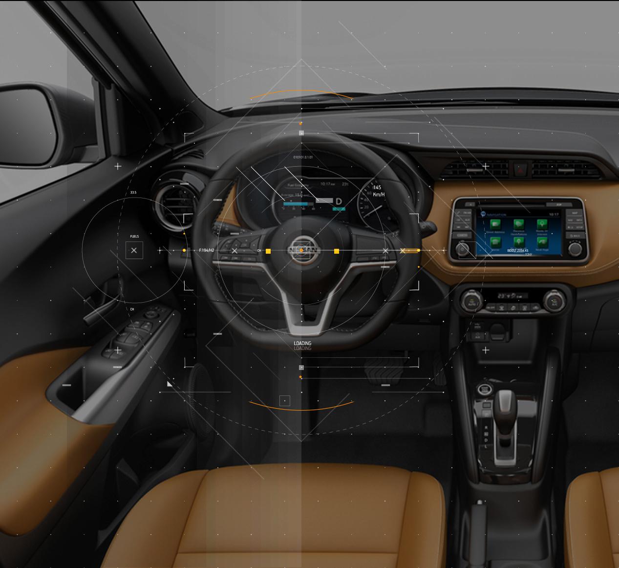 HUD Inside car test.jpg