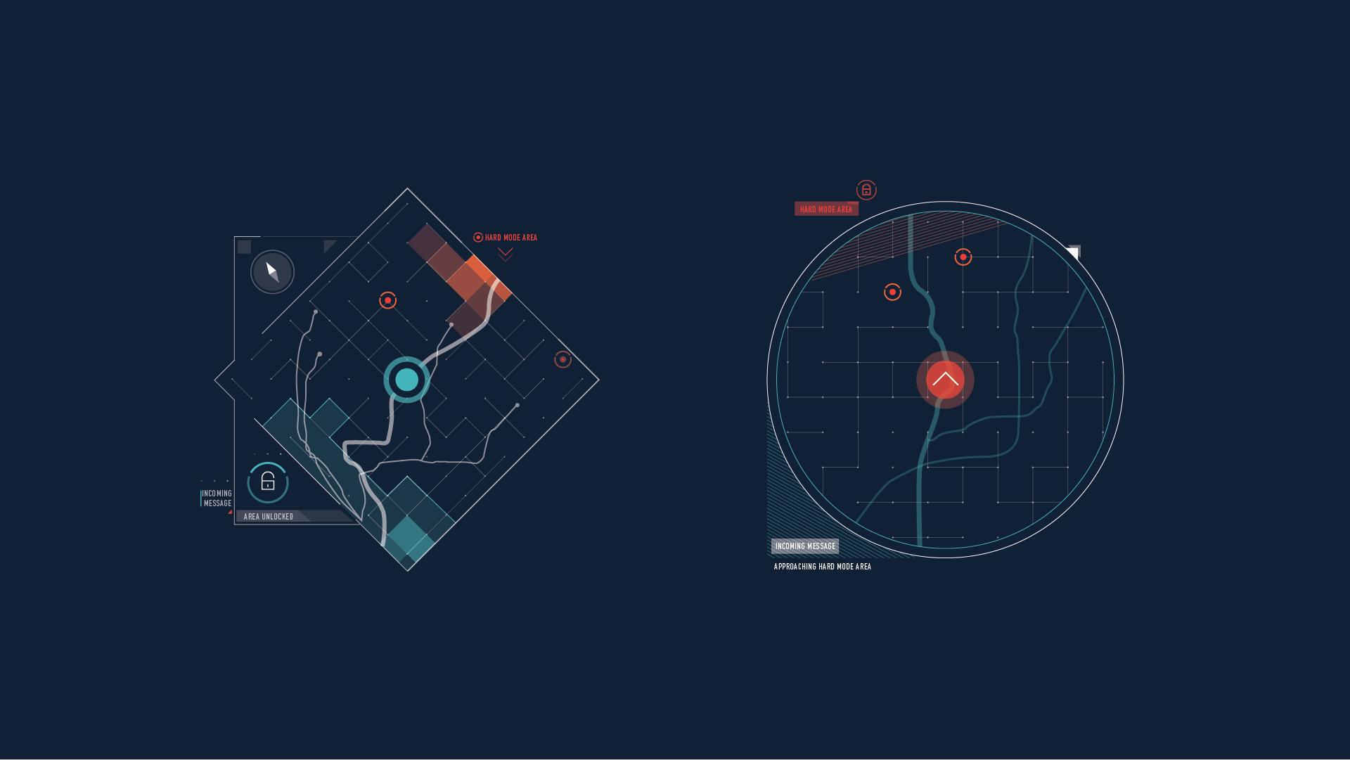 maps_4.jpg