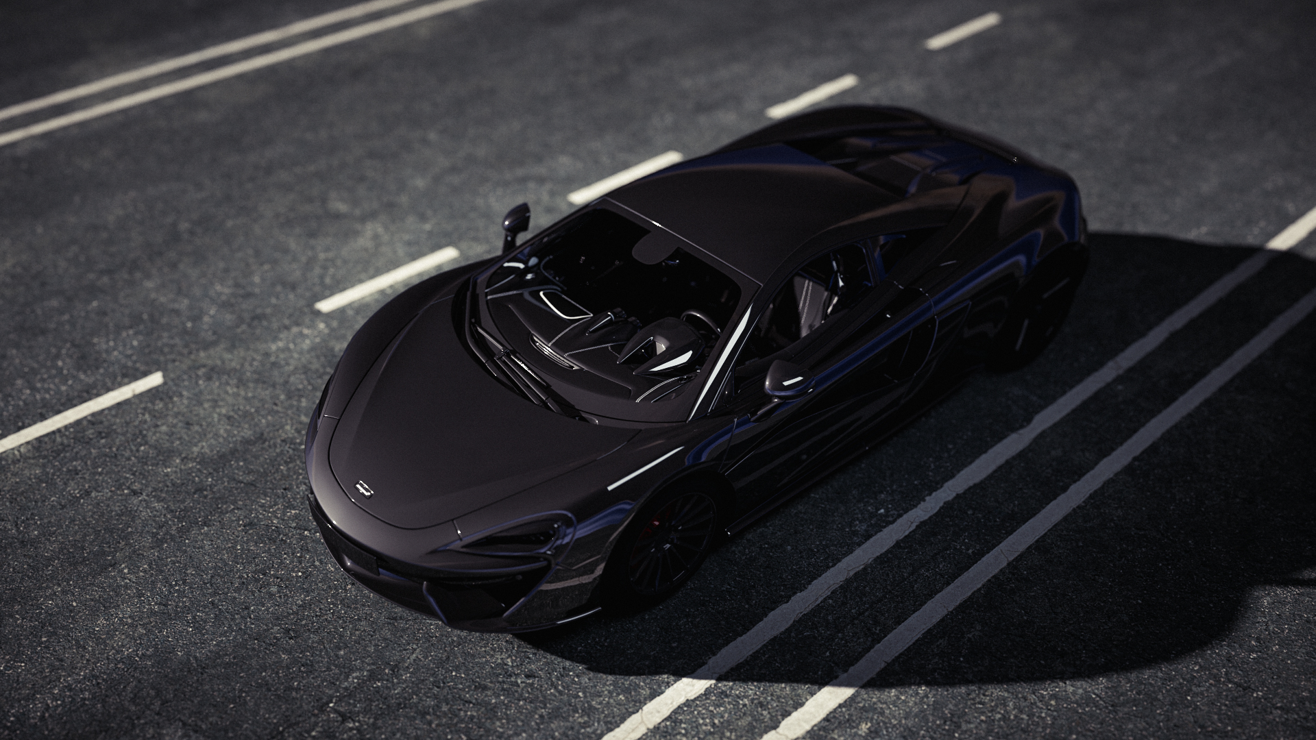 McLaren_0001.jpg