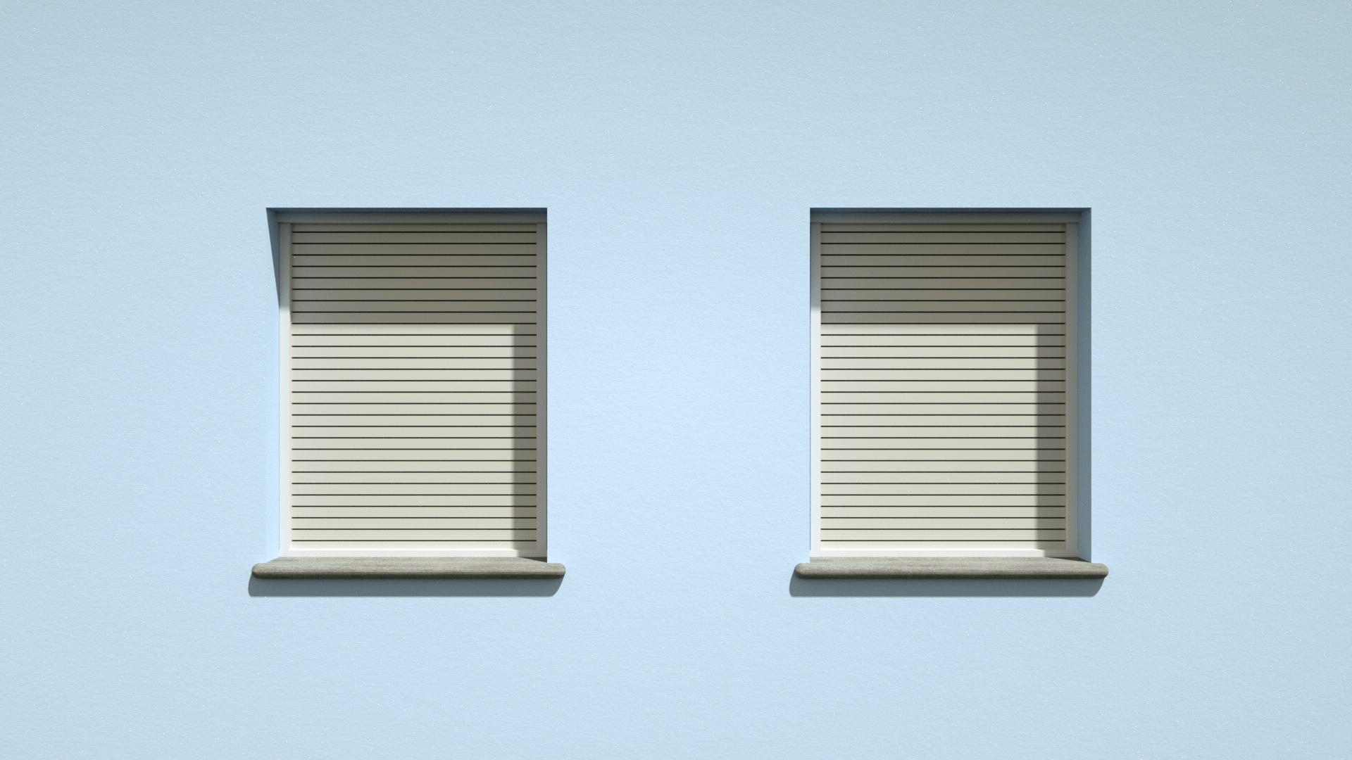 House_Windows.jpg
