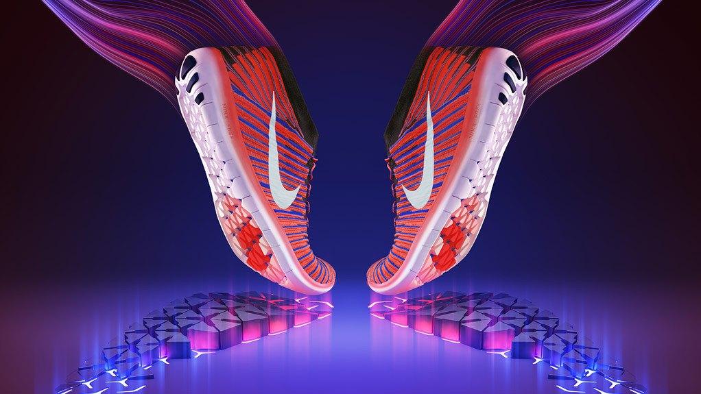 Nike_Free_KV_07.jpg
